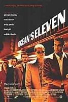 Mười Một Tên Cướp Thế Kỷ - Ocean's Eleven