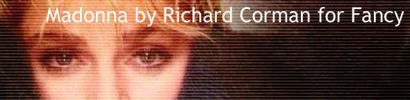 http://img443.imageshack.us/img443/5930/madonnabyrichardcormanf.jpg