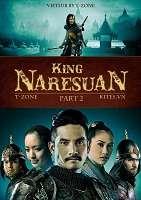 Vua Naresuan Phần 2
