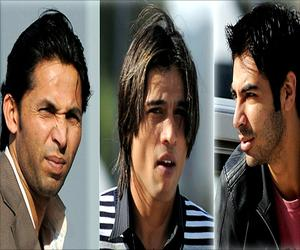 mohammad asif amir salman butt mazhar majeed jailed