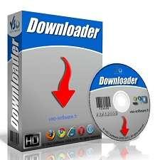 VSO Downloader Ultimate full