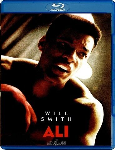 20120927a2001w  Ali (2001) BluRay 720p x264 700MB